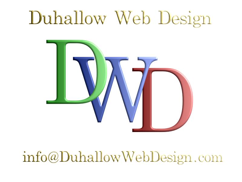 Duhallow